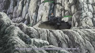Girls und Panzer - 01.mov_snapshot_03.01_[2013.10.31_16.20.52]