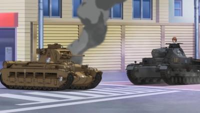 Girls und Panzer - 04.mov_snapshot_13.51_[2013.10.31_16.21.45]