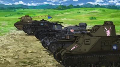 Girls und Panzer - 05.mov_snapshot_14.58_[2013.10.31_16.21.54]