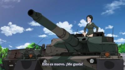 Girls und Panzer - 06.mov_snapshot_07.27_[2013.10.31_16.22.01]