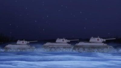 Girls und Panzer - 08.mov_snapshot_12.40_[2013.10.31_16.22.32]