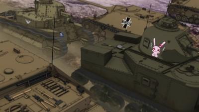 Girls und Panzer - 11.mov_snapshot_11.04_[2013.10.31_16.23.00]