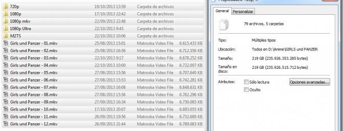 img21 - copia - copia - copia - copia - copia - copia - copia - copia