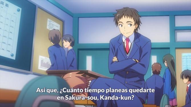 [ricarod] Sakurasou no pet na kanojo 01 (1920x1080p FullHD) Gata, Blanca, Mashiro.mp4_snapshot_06.09_[2014.01.26_22.37.59]