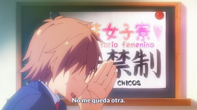 [ricarod] Sakurasou no pet na kanojo 01 (1920x1080p FullHD) Gata, Blanca, Mashiro.mp4_snapshot_17.38_[2014.01.26_22.40.08]