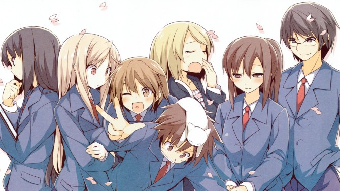 sakurasou-no-pet-na-kanojo-school-uniforms-1-1