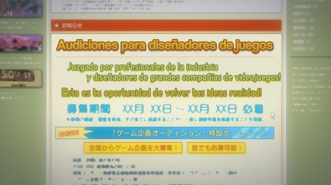 [ricarod] Sakurasou no pet na kanojo 03 (1920x1080p FullHD) Tan cerca, tan lejos.mp4_snapshot_07.09_[2014.03.21_12.50.12]