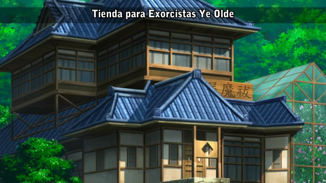 [ricarod] Ao no Exorcist - 07 [BD-rip 1080p].mp4_snapshot_00.03_[2013.02.19_15.37.42]