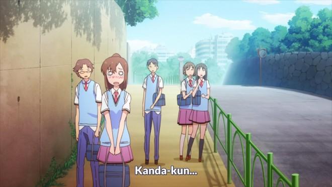 [ricarod] Sakurasou no pet na kanojo 01 (1920x1080p FullHD) Gata, Blanca, Mashiro.mp4_snapshot_17.51_[2014.01.26_22.39.32]