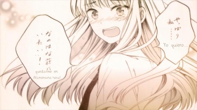 [ricarod] Sakurasou no pet na kanojo 04 (1920x1080p FullHD) Un Mundo que Cambia de color.mp4_snapshot_18.50_[2014.04.21_23.26.16]