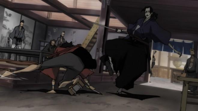 [ricarod] Samurai Champloo 01.mkv_snapshot_11.24_[2013.04.04_15.59.39]