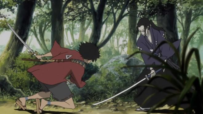 [ricarod] Samurai Champloo 03.mkv_snapshot_01.52_[2013.04.04_16.01.07]