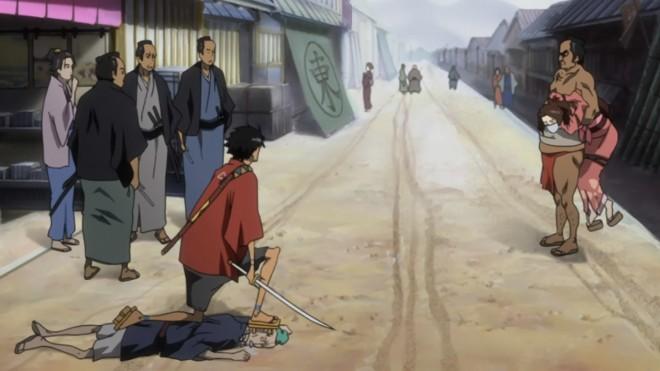 [ricarod] Samurai Champloo 05.mkv_snapshot_18.27_[2013.04.04_16.03.20]