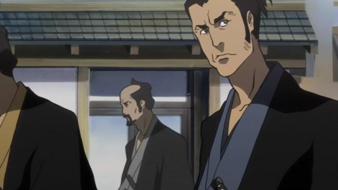 [ricarod] Samurai Champloo 06.mkv_snapshot_09.46_[2013.04.04_16.04.10]