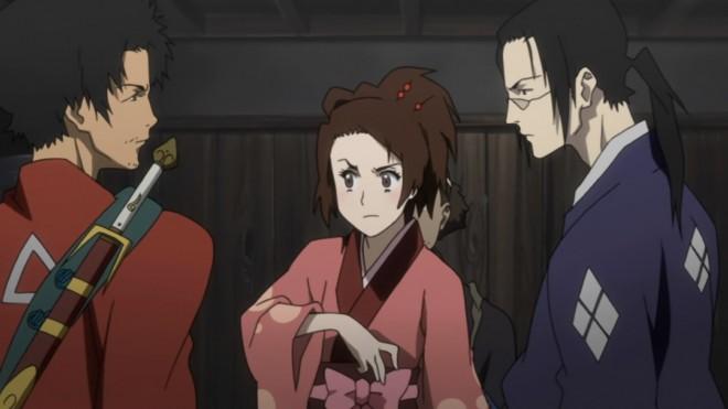 [ricarod] Samurai Champloo 07.mkv_snapshot_03.11_[2013.04.04_16.05.51]