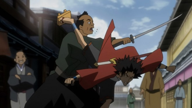 [ricarod] Samurai Champloo 10.mkv_snapshot_05.47_[2013.04.04_16.08.07]