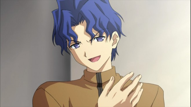 [ricarod] Fate Stay Night - 02.mkv_snapshot_08.23_[2013.04.14_16.27.52]