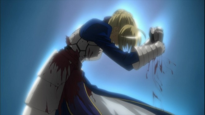 [ricarod] Fate Stay Night - 04.mkv_snapshot_05.42_[2013.04.14_16.28.41]