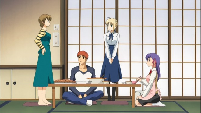 [ricarod] Fate Stay Night - 05.mkv_snapshot_07.39_[2013.04.14_16.29.11]
