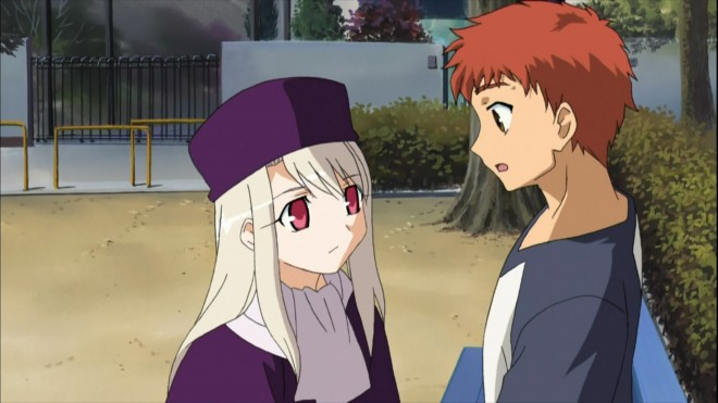 [ricarod] Fate Stay Night - 10.mkv_snapshot_14.30_[2013.04.14_16.31.22]