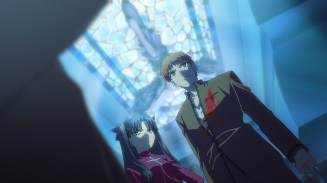 [ricarod] Fate Stay Night - Unlimited Blade Works.mkv_snapshot_00.06.53_[2013.04.15_17.27.57]