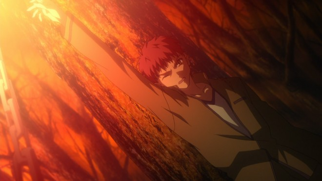 [ricarod] Fate Stay Night - Unlimited Blade Works.mkv_snapshot_00.22.18_[2013.04.15_17.28.21]