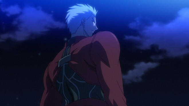 [ricarod] Fate Stay Night - Unlimited Blade Works.mkv_snapshot_00.30.35_[2013.04.15_17.28.29]