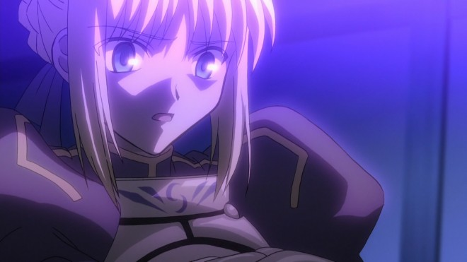 [ricarod] Fate Stay Night - Unlimited Blade Works.mkv_snapshot_00.38.04_[2013.04.15_17.28.44]