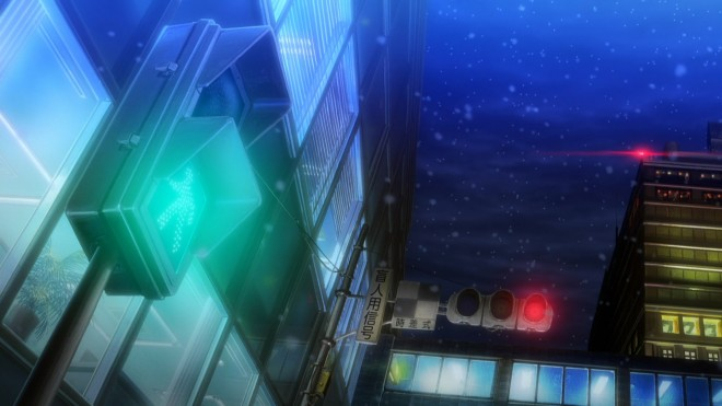[ricarod] Fate Stay Night - Unlimited Blade Works.mkv_snapshot_00.45.58_[2013.04.15_17.28.55]