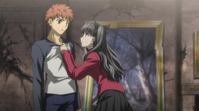 [ricarod] Fate Stay Night - Unlimited Blade Works.mkv_snapshot_00.53.53_[2013.04.15_17.29.09]