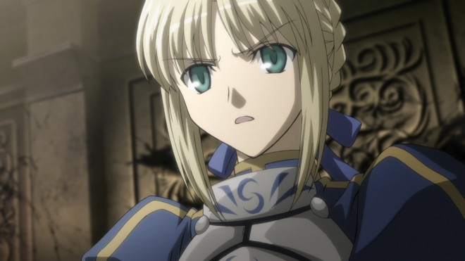[ricarod] Fate Stay Night - Unlimited Blade Works.mkv_snapshot_01.19.35_[2013.04.15_17.29.50]