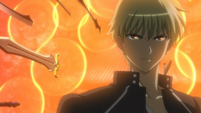 [ricarod] Fate Stay Night - Unlimited Blade Works.mkv_snapshot_01.29.35_[2013.04.15_17.29.58]