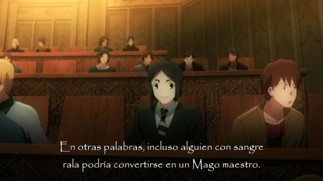 [ricarod] Fate Zero - 01 (BD 1920x1080 x264 10bits AAC).mp4_snapshot_16.59_[2013.04.08_17.11.12]