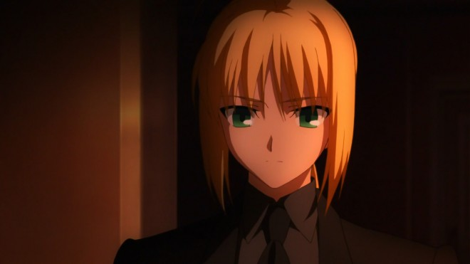 [ricarod] Fate Zero - 09 (BD 1920x1080 x264 10bits AAC).mp4_snapshot_07.35_[2013.04.08_17.15.10]