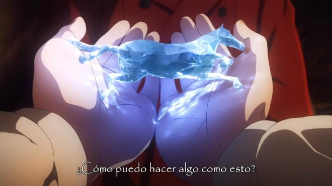 [ricarod] Fate Zero - 10 (BD 1920x1080 x264 10bits AAC).mp4_snapshot_04.50_[2013.04.08_17.15.28]
