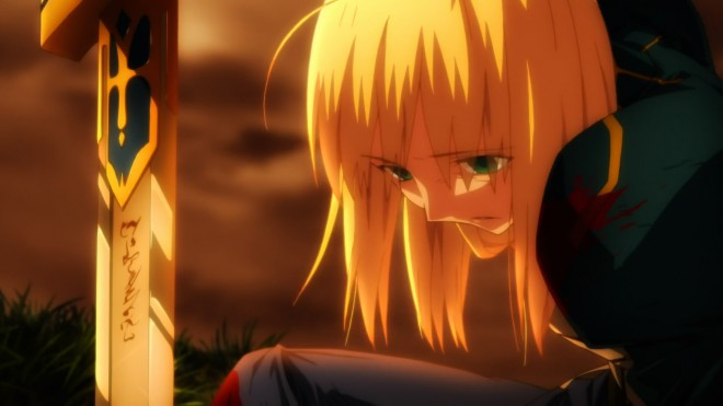 [ricarod] Fate Zero - 11 (BD 1920x1080 x264 10bits AAC).mp4_snapshot_18.26_[2013.04.08_17.17.02]
