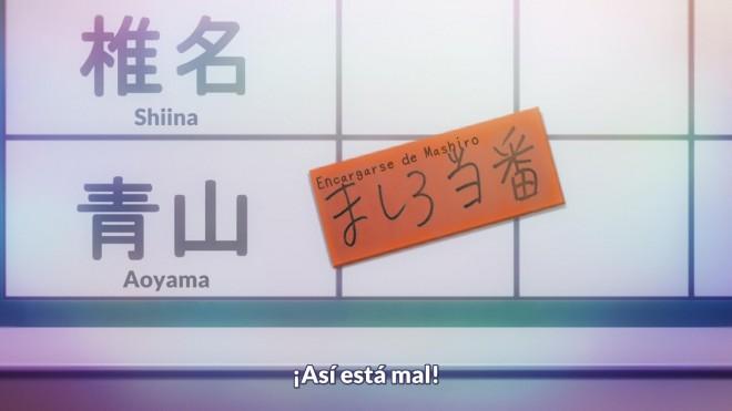 [ricarod] Sakurasou no pet na kanojo 05 (1920x1080p FullHD) La chica seria de Sakura-sou.mp4_snapshot_14.19_[2014.07.17_14.33.22]