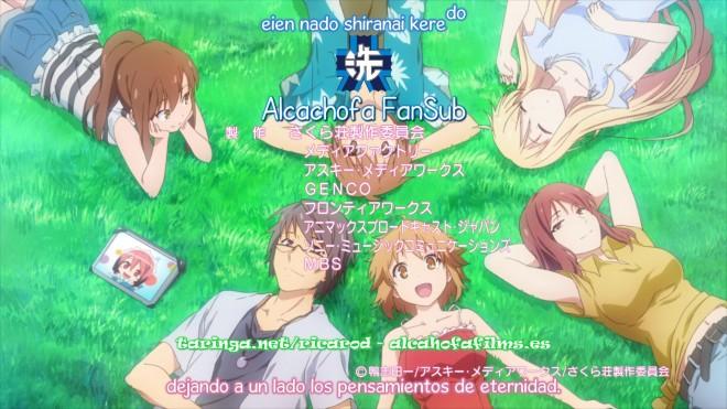 [ricarod] Sakurasou no pet na kanojo 05 (1920x1080p FullHD) La chica seria de Sakura-sou.mp4_snapshot_23.29_[2014.07.17_14.34.39]