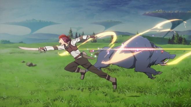 Sword Art Online 01 [1080p] [Songohan14].mkv_snapshot_04.24_[2013.02.28_16.47.47]