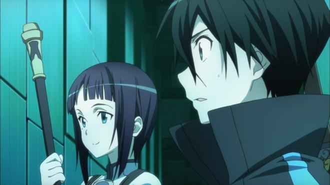 Sword Art Online 03 [1080p] [Songohan14].mkv_snapshot_11.44_[2013.02.28_16.48.44]
