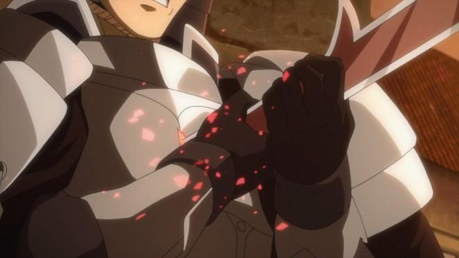 Sword Art Online 05 [1080p] [Songohan14].mkv_snapshot_08.01_[2013.02.28_16.49.05]