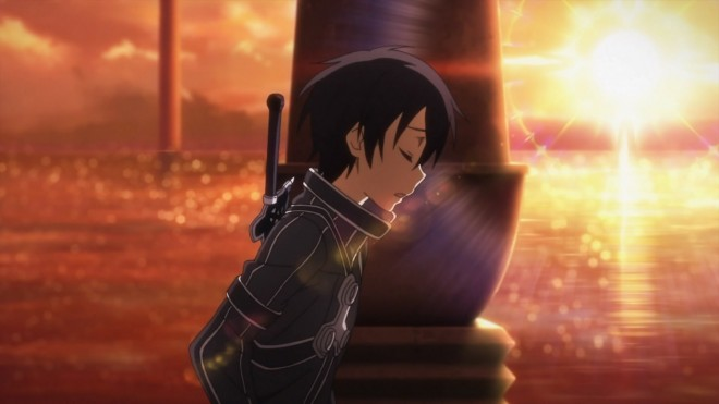 Sword Art Online 08 [1080p] [Songohan14].mkv_snapshot_07.13_[2013.02.28_16.50.03]