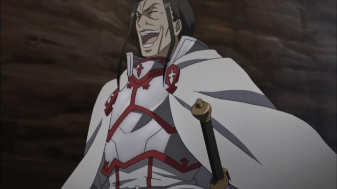 Sword Art Online 10 [1080p] [Songohan14].mkv_snapshot_11.20_[2013.02.28_16.50.47]