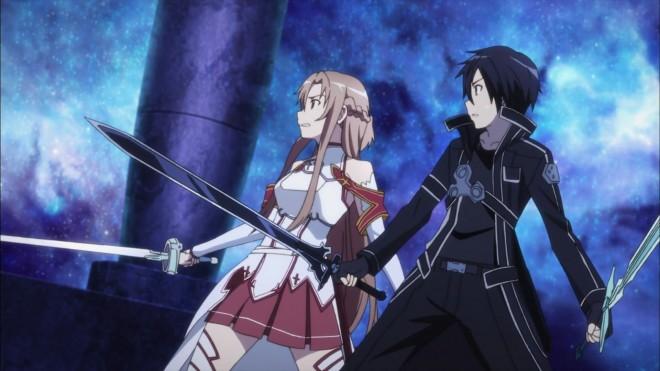 Sword Art Online 12 [1080p] [Songohan14].mkv_snapshot_11.26_[2013.02.28_16.51.31]