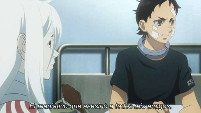 [ricarod] Deadman Wonderland - 03 (BD 1920x1080 x264 AAC).mp4_snapshot_11.35_[2013.07.06_21.34.33]