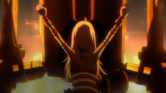 [ricarod] Deadman Wonderland - 04 (BD 1920x1080 x264 AAC).mp4_snapshot_00.00_[2013.07.06_21.34.48]