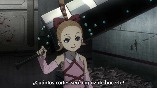 [ricarod] Deadman Wonderland - 09 (BD 1920x1080 x264 AAC).mp4_snapshot_12.49_[2013.07.06_21.36.25]