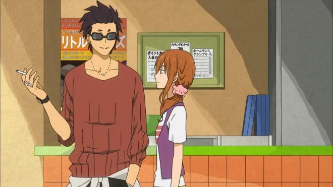 [ricarod] Tonari no Kaibutsu-kun - 03 [1080p].mkv_snapshot_06.34_[2013.03.03_15.29.08]