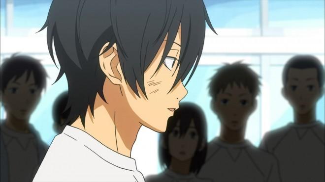[ricarod] Tonari no Kaibutsu-kun - 04 [1080p].mkv_snapshot_12.27_[2013.03.03_15.29.37]