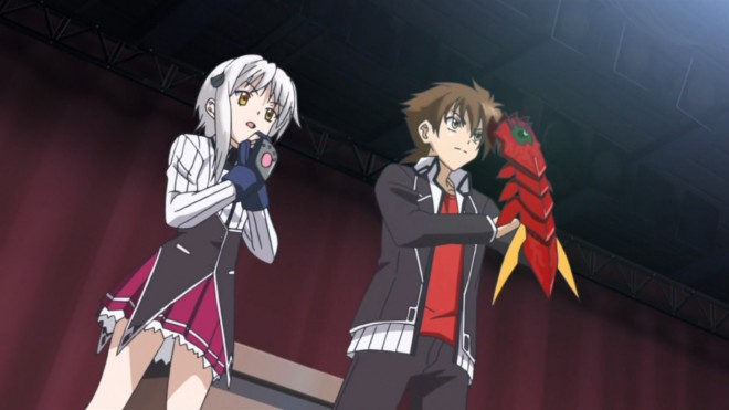 [ricarod]HighSchool DxD 10.mp4_snapshot_14.14_[2013.02.13_16.56.42]